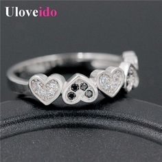 Find More Rings Information about Hot Sale Chinese Style 2016 Fashion Pave Crstal Rhinestone Simulated Diamond Full Heart Romantic Ring Jewelry for Lover's Y015,High Quality jewelry yiwu,China jewelry industrial Suppliers, Cheap jewelry white from Ulovestore Fashion Jewelry on Aliexpress.com