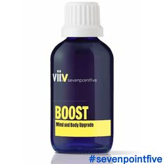 Boost from Sevenpointfive promotes sexual intimacy and improved general mood, while also stimulating sex hormones and improving erectile dysfunction. Mood Enhancers, Good Mood, South Africa, Mindfulness, Leaves, Personal Care, Nature, Self Care, Naturaleza