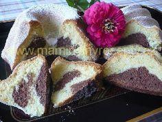 Bábovka z cukety French Toast, Breakfast, Food, Morning Coffee, Essen, Meals, Yemek, Eten