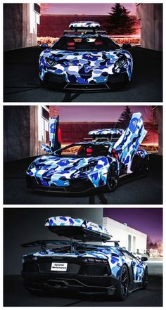 Real Cars Your Favorite Superhero Would Drive. Can you guess which superhero would drive this Lamborghini. Click to find out.. #coolwhips