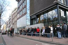Private Tour: Anne Frank Amsterdam Walking Tour Including Skip-the-Line Anne Frank House Ticket Amsterdam Houses, Amsterdam City, Amsterdam Travel, Amsterdam Netherlands, Anne Frank Amsterdam, Kingdom Of The Netherlands, South Holland, Cities In Europe, The Fault In Our Stars