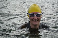 Diary of an open water swimmer - Wild about swimming and Great North Swimmers: LIFE OF A SWIMMER AND COACH!
