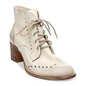 DMSX Donald J Pliner Boots, Prep Booties