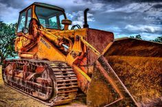 Used Equipment Financing w/no age restrictions @bncfinance - Working Capital Loans - Equipment Refinance and Sale Leaseback - Asset Backed loans