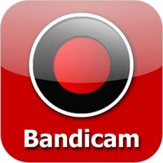 Bandicam.v3.4.4.1264 Full Free