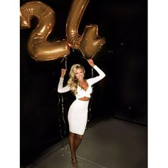 reye_ 21st birthday outfits 26th birthday 18th birthday outfit birthday