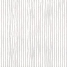 Marimekko Kajo Wallpaper