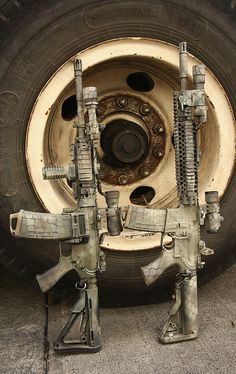 aa dd-noveske camo 064 by kent-k, via Flickr Jeremy Menchaca  #T3cz #TickerCZ