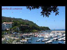 Visitate www.lacapanninacilento.com  con #video della #struttura a 300 metri dal #marebandierablu. #costadelcilento #campania  #italia #vacanze #weekend  a #smarcodicastellabate  #benvenutialsud