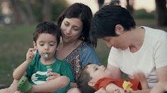 http://www.achabrasilia.com/em-defesa-da-familia/