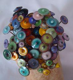 beads, beads & more beads & Jewellery