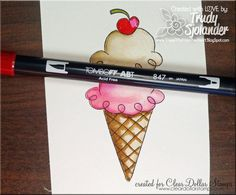 Coloring with Tombow markers Tombow Markers, Brush Pen Art, Tombow Dual Brush Pen, Brush Markers, Chalk Markers, Alcohol Markers, Art Cart, Coloring Tutorial, Creative Lettering