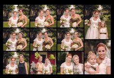 Charleston Wedding Photography | Jill & Steven