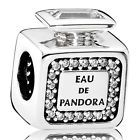 >>>Pandora Jewelry OFF! >>>Visit>> Samsung Microwave Base Plate pandora charms pandora rings pandora bracelet Fashion trends Haute couture Style tips Celebrity style Fashion designers Casual Outfits Street Styles Women's fashion Runway fashion Charms Pandora, Rings Pandora, Pandora Jewelry Box, Pandora Beads, Pandora Bracelets, Charm Jewelry, Pandora Uk, Charm Bracelets, Jewlery
