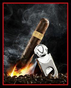 Rocky Patel Decade Toro Cigars