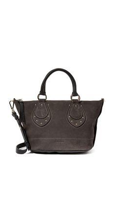 See by Chloe Janis Cross Body Bag