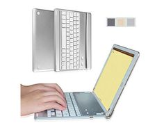 Fintie Blade Z1 iPad Air Keyboard Cover