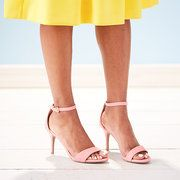 Take a look at the Southern Flair | Women's Shoes event on #zulily today!