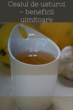 Remedies, Food And Drink, Health Fitness, Ice Cream, Teas, Drinks, Tableware, Smoothie, No Churn Ice Cream
