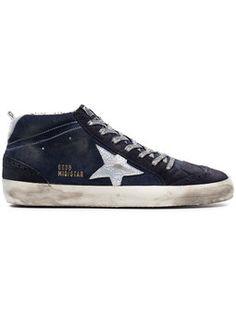 754efbacccba Golden Goose Deluxe Brand Shoes for Women