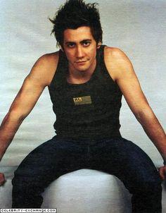 Google Image Result for http://www.celebrity-exchange.com/celebs/photos46/jake-gyllenhaal4.jpg