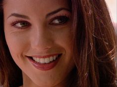 - Barbara Mori, Face Care Tips, Alexandra Daddario, Looking For Women, Bella, Lesbian, Feminine, Beautiful Women, Celebs