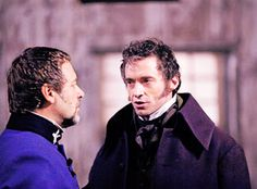 ... images about Movies on Pinterest | BBC, Bleak house and A royal affair