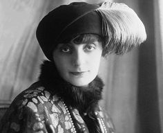 """Comtesse Anna-Élisabeth de Noailles, 1922.""""Never saw him write even the shortest note standing up,"""" Proust's housekeeper Celeste Albaret wrote. Proust, it seems, spent the better part of his day—and the last three years of his life—in his spartan, cork-lined bedroom. He wrote, according to his biographer Diana Fuss, """"from a semi-recumbent position, suspended midway between... <a href=""""http://www.theparisreview.org/blog/2016/03/15/la-sagesse-des-femmes/"""">Read More</a> <span…"""