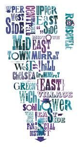 Image result for craig ward typography artist