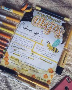 Bullet Journal School, Bullet Journal Notes, Bullet Journal Ideas Pages, Bullet Journal Inspiration, Cute Notes, Pretty Notes, Good Notes, Bellet Journal, Journal Fonts