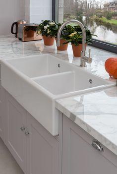 #kitchen #kitchendesign #kitchenideas #remeb #meblekuchenne #kuchnie #interiordesign #interiors #projektowaniewnętrz #projektowanie #shawsofdarwen #shaws