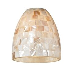 Mosaic Dome Glass Shade - Lipless by Design Classics Lighting, http://www.amazon.com/dp/B00CHJQ2LS/ref=cm_sw_r_pi_dp_dYKgsb13QR23N/178-5639243-2674102