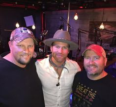 Great time hanging with @DrakeWhite this week! Get his #NewMusic http://ift.tt/2a8eFab