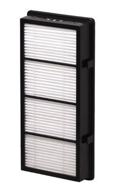2X Replacement HEPA Filters fits Sears Kenmore 83195 for 83254 85254
