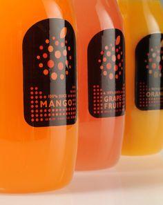 screen printed wine bottles - Google Search