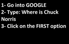This was taken from a google search.  Follow the steps in the photo.  It's really funny.  Check it out!!!