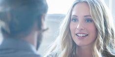 Eine Karriere-Expertin erklärt, was viele Jobsuchende beim Verfassen ihres Lebenslaufs falsch machen.
