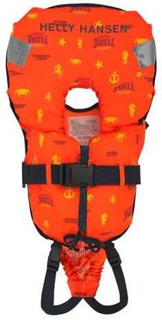 Best Life Jackets for Children, Adults, and Pets || gonefishingshop.com