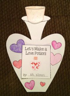 Valentine's Day Craft For 3rd Graders.  Thank God Its First Grade Engagement Photos And Valentines Day