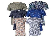 23903737a Ramadan, Online Fashion Stores, Comforters, Prints, Cotton, Stylish, T Shirt
