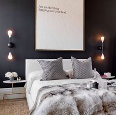 From Houzz. This bedroom tho.
