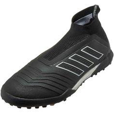 d9a59262f Adidas Slip On Preto Masculino Shoes Adidas Slip On Preto Masculino ...