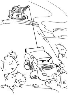 mater how to draw tow mater coloring pages how to draw tow mater coloring pages coloring pages pinterest tow mater