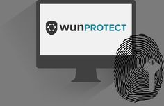 Protect yourself and your family with WUN protect!! With Wake Up Now you will get identity theft protection! Let me show you how you can get it! Contact me Marlene.wun@gmail.com