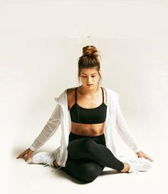 Yogini e Ashta Retiros em SP, saibam mais sobre esse evento com yoga, culinária vegana e meditação!