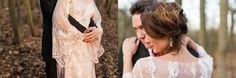 Winter Wedding Moggerhanger Park » Sarah Brookes Photography Industrial Wedding, Latest Fashion, Romantic, Photoshoot, Weddings, Inspired, Park, Wedding Dresses, Winter