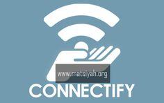 Connectify 8 wifi paylaşma programını buradan full olarak indirebilirsiniz. #connectify #wifi