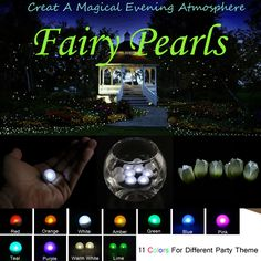 Cheap led light, Buy Quality led modul directly from China led light kit car Suppliers: Fairy PearlsWhy we call it fairy pearls ???This small fairy led ball is 2CM diameter . With a fading LED, br
