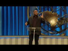 John Gray - The Cost of Cleanup || DECEMBER 14, 2016