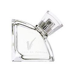 valentino absolu eau de parfum 50ml